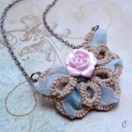 Obrázek výrobku: Růžička