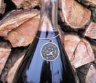 Výrobek: Znamení zvěrokruhu na láhve - amulet - KOZOROH