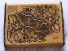 Výrobek: Originální kožená pánská aktovka7