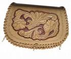Výrobek: Originální dámská kabelka se zdobením3
