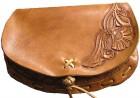 Výrobek: Originální dámská kabelka se zdobením4