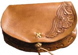 Obrázek výrobku: Originální dámská kabelka se zdobením4