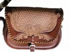 Výrobek: Originální dámská kabelka se zdobením5