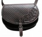Výrobek: Originální dámská kabelka se zdobením7