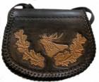 Výrobek: Originální dámská kabelka se zdobením8