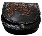 Výrobek: Originální dámská kabelka9