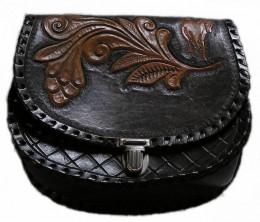 Obrázek výrobku: Originální dámská kabelka9