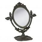 Výrobek: Zrcadlo otočné - 25 * 14 * 28 cm - VINTAGE STYLE