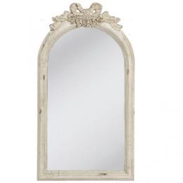 Obrázek výrobku: Zrcadlo s dekorem VINTAIGE STYLE