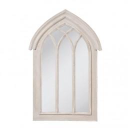 Obrázek výrobku: Zrcadlo - 84*125 cm- VINTAGE STAYLE