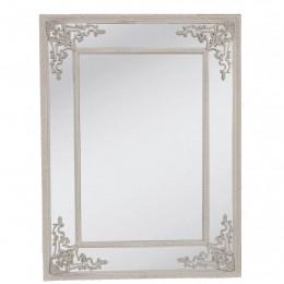 Obrázek výrobku: Zrcadlo - 95 * 125 cm - VINTAGE STYLE