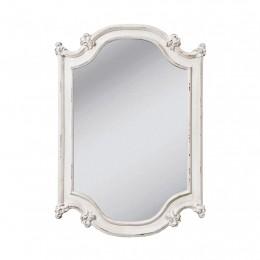 Obrázek výrobku: Zrcadlo - 64*92 cm - Zrcadlo - VINTAGE STYLE