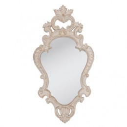 Obrázek výrobku: Zrcadlo - 29 * 56 cm - VINTAGE STYLE