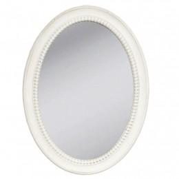 Obrázek výrobku: Zrcadlo - 29*38 cm - VINTAGE STYLE