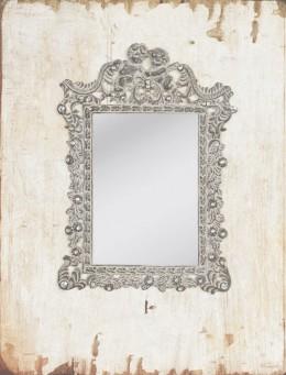 Obrázek výrobku: Zrcadlo - 23*30 cm - Zrcadlo - 23*30 cm