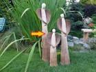 Výrobek: Anděl velký, 55 cm