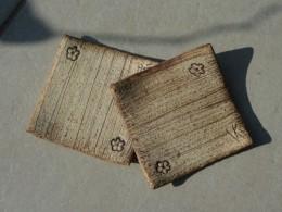 Obrázek výrobku: Talířek na svíčku, 10 cm