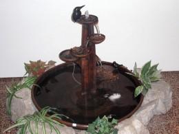 Obrázek výrobku: Pokojová fontáa -
