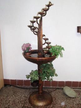 Obrázek výrobku: Pokojová fontána -