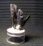 Výrobek: Antimonit - Rumunsko