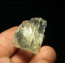 Obrázek výrobku: Fluorit - Španělsko