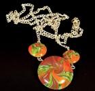 Výrobek: Zelenohnědé lentilky