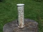 Výrobek: Váza Válec velká