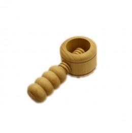 Obrázek výrobku: Louskáček na ořechy - STAROČESKÝ