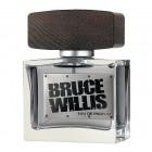 Výrobek: Bruce Willis Eau de Parfum