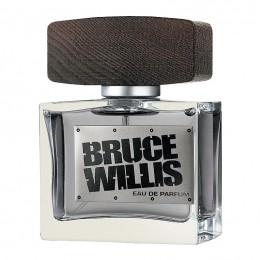 Obrázek výrobku: Bruce Willis Eau de Parfum