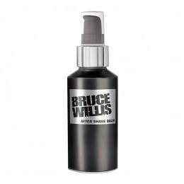 Obrázek výrobku: Bruce Willis Balzám po holení