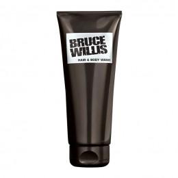 Obrázek výrobku: Bruce Willis Vlasový a tělový šampon