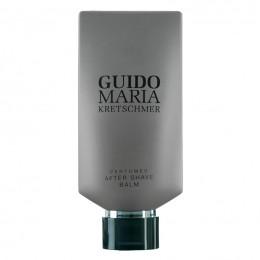 Obrázek výrobku: Guido Maria Kretschmer Parfémovaný balzám po holení