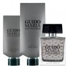 Výrobek: Guido Maria Kretschmer Men Parfémovaná série