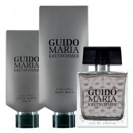 Obrázek výrobku: Guido Maria Kretschmer Men Parfémovaná série