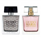 Výrobek: Guido Maria Kretschmer Parfémovaná série