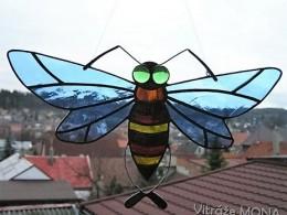 Obrázek výrobku: Hmyzák včelí