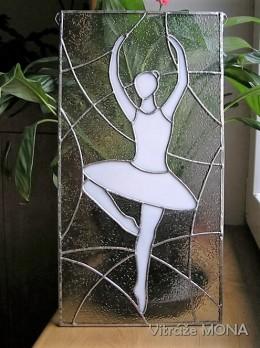 Obrázek výrobku: Baletka