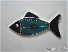 Obrázek výrobku: Ryba Elegán