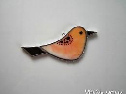 Obrázek výrobku: Ptáček Jindra