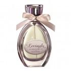 Výrobek: Lovingly by Bruce Willis Eau de Parfum