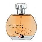 Výrobek: Pseudonym Eau de Parfum