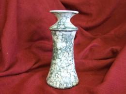 Obrázek výrobku: Váza ZVONEK - střední