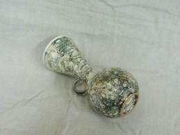 Obrázek výrobku: Váza KALICH s uchem