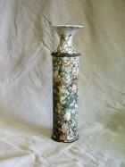 Výrobek: Váza MUNICE vysoká