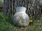 Výrobek: Váza BUCLATÁ