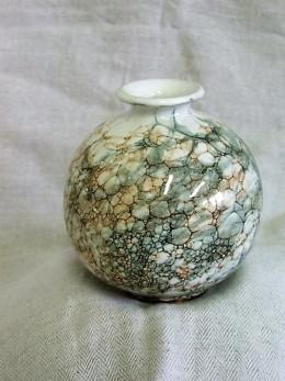 Obrázek výrobku: Váza BOŽKA malá