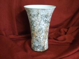 Obrázek výrobku: Váza velká