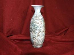 Obrázek výrobku: Váza KUŽELKA střední