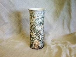 Obrázek výrobku: Váza HADROVKA střední